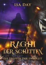 Cover-Bild Raghi der Schatten
