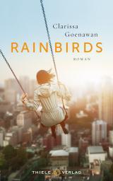 Cover-Bild Rainbirds