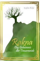 Cover-Bild Rakna