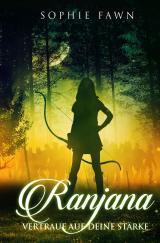 Cover-Bild Ranjana