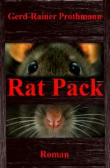 Cover-Bild Rat Pack