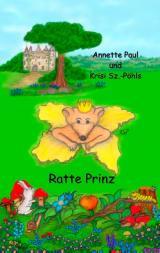 Cover-Bild Ratte Prinz