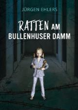 Cover-Bild Ratten am Bullenhuser Damm