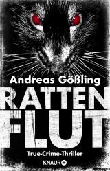 Cover-Bild Rattenflut