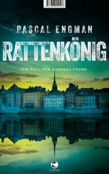 Cover-Bild Rattenkönig