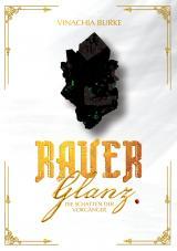 Cover-Bild Rauer Glanz
