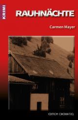 Cover-Bild Rauhnächte