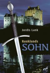 Cover-Bild Raukland Trilogie