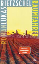Cover-Bild Raumfahrer