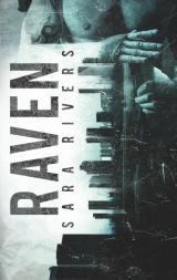 Cover-Bild Raven
