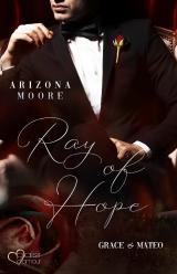 Cover-Bild Ray of Hope