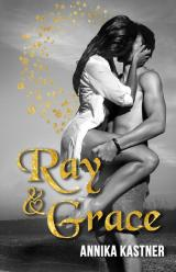 Cover-Bild Ray & Grace