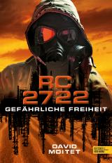 Cover-Bild RC2722