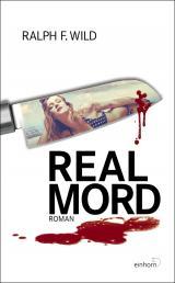 Cover-Bild Realmord