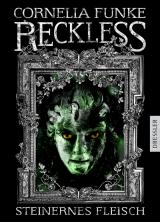 Cover-Bild Reckless 1