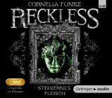 Cover-Bild Reckless. Steinernes Fleisch (2 mp3-CD)