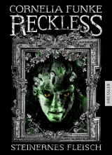 Cover-Bild Reckless