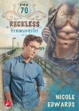 Cover-Bild Reckless