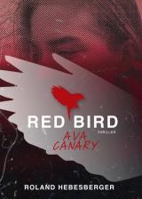 Cover-Bild Red Bird - Ava Canary