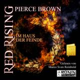 Cover-Bild Red Rising 2