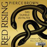 Cover-Bild Red Rising 5.1