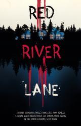 Cover-Bild Red River Lane