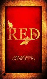 Cover-Bild RED
