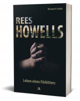 Cover-Bild Rees Howells
