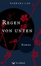 Cover-Bild Regen von unten