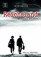Cover-Bild Reichsland
