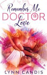 Cover-Bild Remember me, Doctor Love