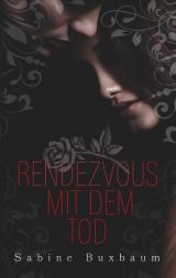 Cover-Bild Rendezvous mit dem Tod