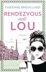 Cover-Bild Rendezvous mit Lou