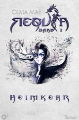 Cover-Bild Requia