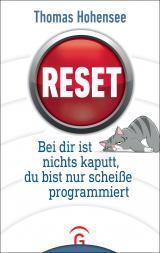 Cover-Bild Reset