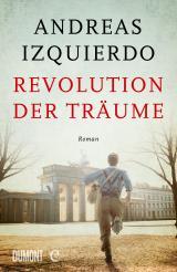 Cover-Bild Revolution der Träume