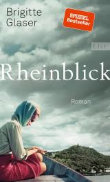 Cover-Bild Rheinblick