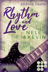 Cover-Bild Rhythm and Love: Nele und Kevin