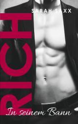 Cover-Bild Rich