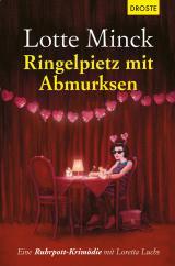 Cover-Bild Ringelpietz mit Abmurksen