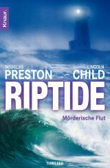 Cover-Bild Riptide