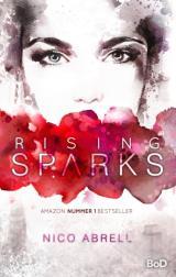 Cover-Bild Rising Sparks