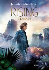 Cover-Bild Rising