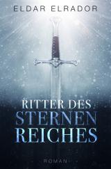 Cover-Bild Ritter des Sternenreiches