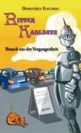 Cover-Bild Ritter Kahlbutz