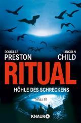Cover-Bild Ritual