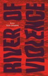 Cover-Bild River of Violence
