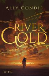 Cover-Bild Rivergold