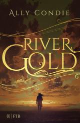 Cover-Bild Rivergold