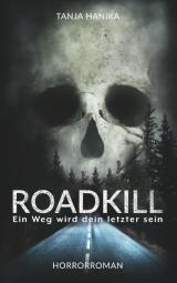 Cover-Bild Roadkill